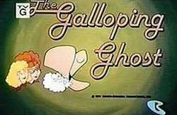 Amás los dibujos animados viejos? entrá aca!